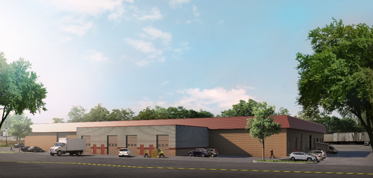 017 The Garage at Hollins Ferry Rendering (edited)-1