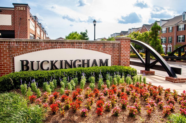 BN6 Buckingham Exterior Residential (2)-1