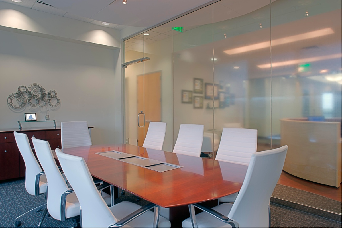 HF2 Trusant Conference Room (3)-1