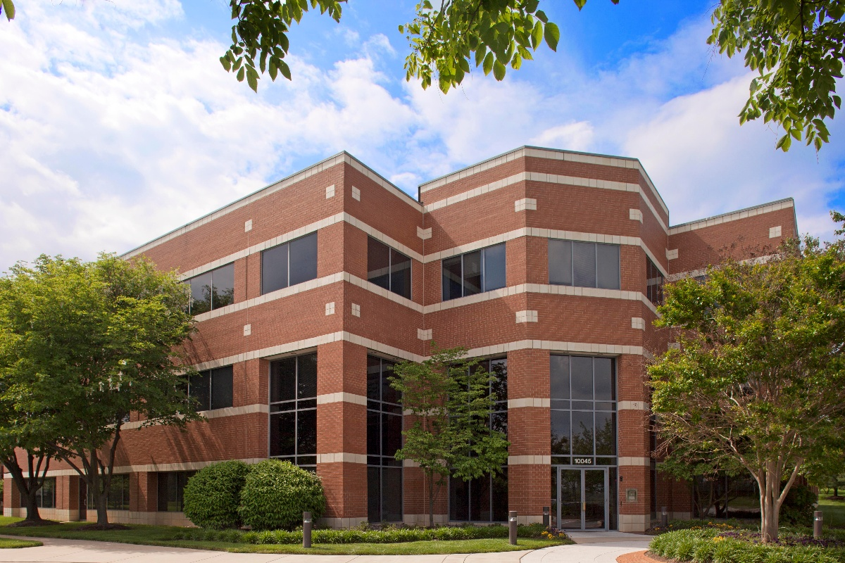 RR1 Owings Mills Corporate Campus Exterior (2)-1