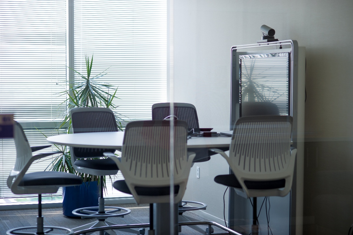 SC1B EA Conference Room (1)-1
